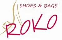 Roko cipele -