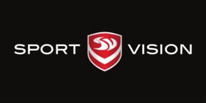 Sport Vision logo | Karlovac | Supernova