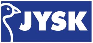 JYSK logo | Karlovac | Supernova