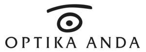 Optika Anda logo | Karlovac | Supernova