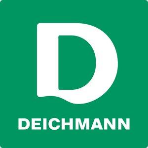 Deichmann logo | Karlovac | Supernova