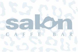Caffe Bar Salon logo | Karlovac | Supernova