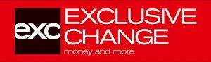 Exclusive Change logo | Karlovac | Supernova