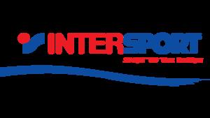 Intersport logo | Karlovac | Supernova