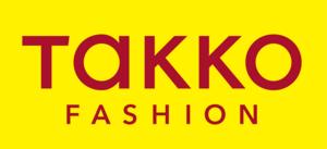Takko logo | Karlovac | Supernova