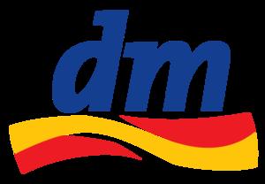 dm logo | Karlovac | Supernova