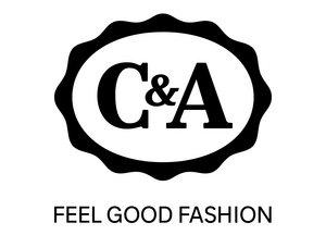 C&A logo | Karlovac | Supernova