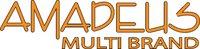 Amadeus Multibrand -