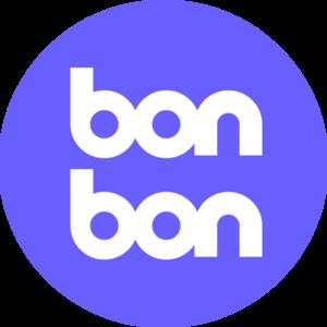 bonbon logo | Karlovac | Supernova