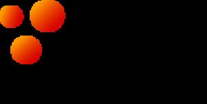 Hrvatska Lutrija logo | Karlovac | Supernova