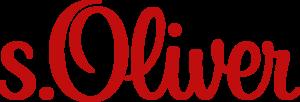 s.Oliver logo | Karlovac | Supernova