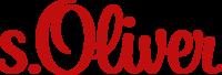 s.Oliver -