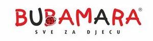 Bubamara logo | Karlovac | Supernova