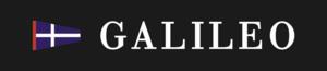Galileo logo | Karlovac | Supernova