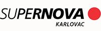 SUPERNOVA - Karlovac